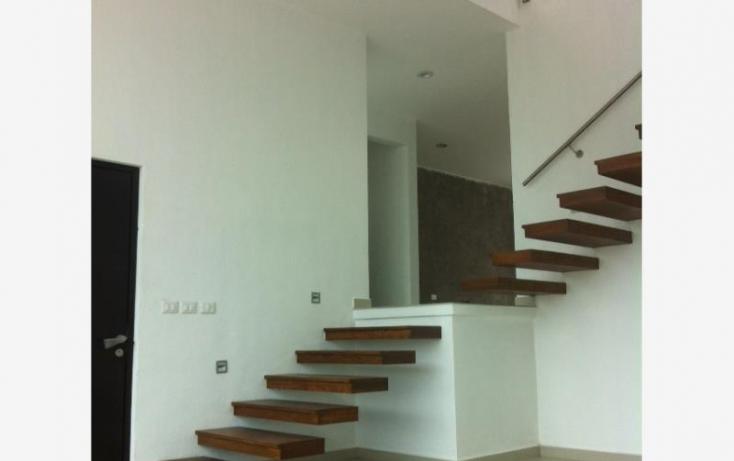 Foto de casa en venta en, cumbres del mirador, querétaro, querétaro, 824025 no 02
