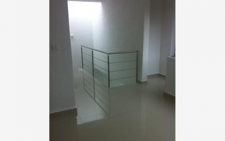 Foto de casa en venta en, cumbres del mirador, querétaro, querétaro, 824025 no 03