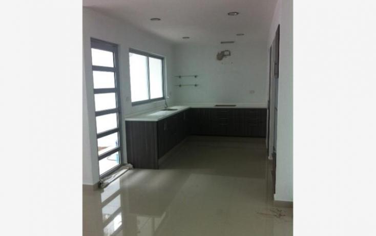 Foto de casa en venta en, cumbres del mirador, querétaro, querétaro, 824025 no 04