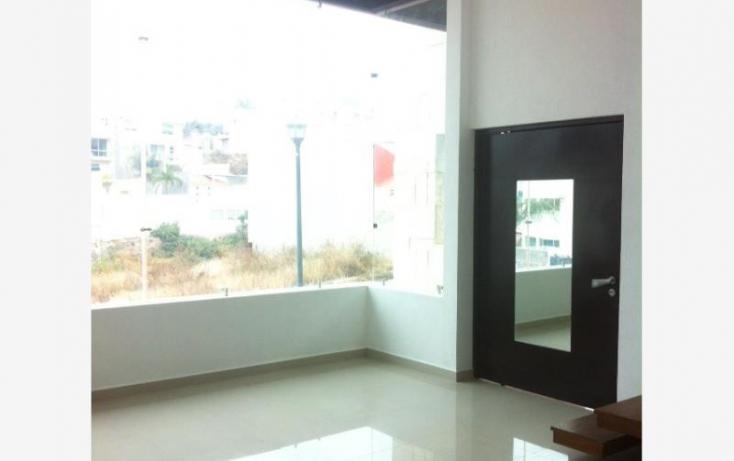 Foto de casa en venta en, cumbres del mirador, querétaro, querétaro, 824025 no 05
