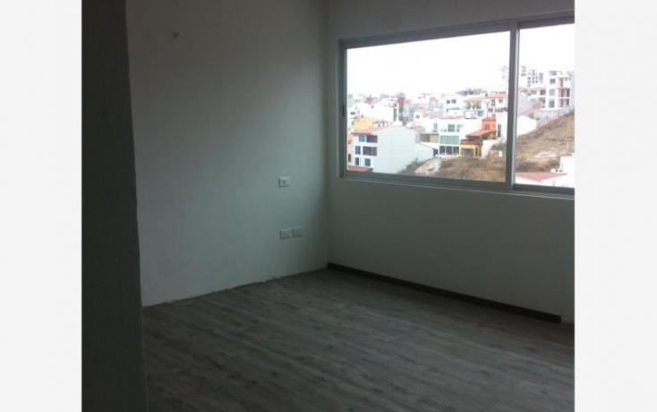 Foto de casa en venta en, cumbres del mirador, querétaro, querétaro, 824025 no 06