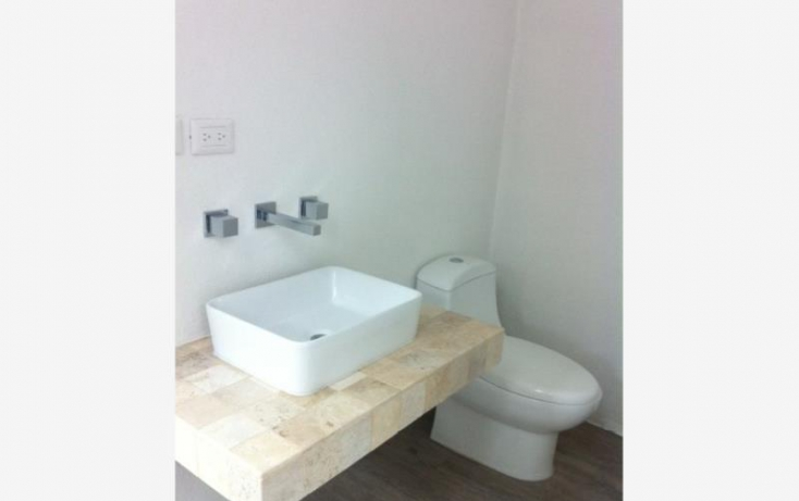 Foto de casa en venta en, cumbres del mirador, querétaro, querétaro, 824025 no 07