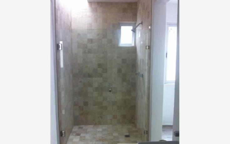 Foto de casa en venta en, cumbres del mirador, querétaro, querétaro, 824025 no 08