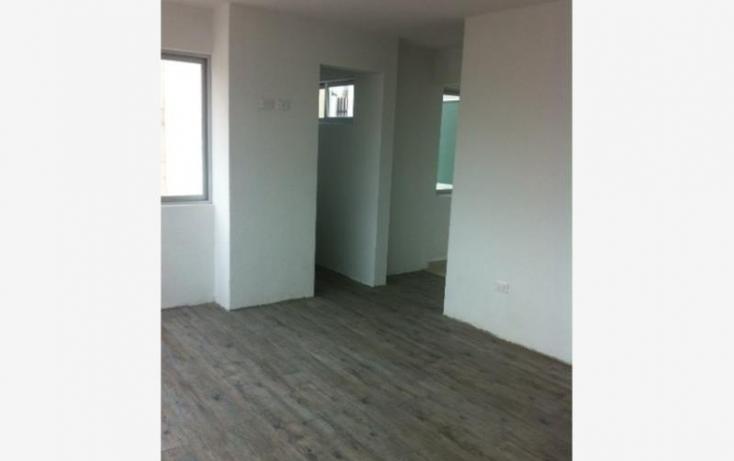 Foto de casa en venta en, cumbres del mirador, querétaro, querétaro, 824025 no 09