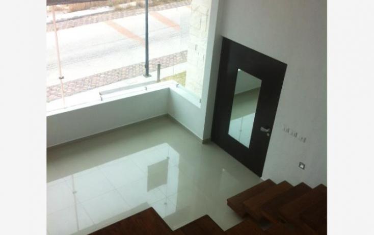 Foto de casa en venta en, cumbres del mirador, querétaro, querétaro, 824025 no 10