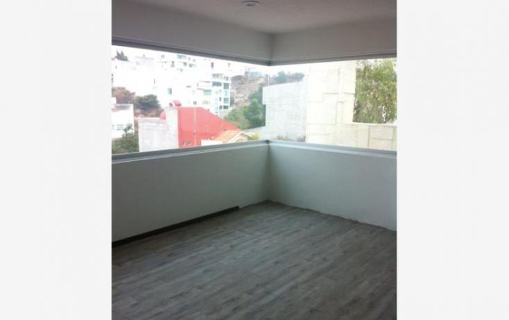 Foto de casa en venta en, cumbres del mirador, querétaro, querétaro, 824025 no 12