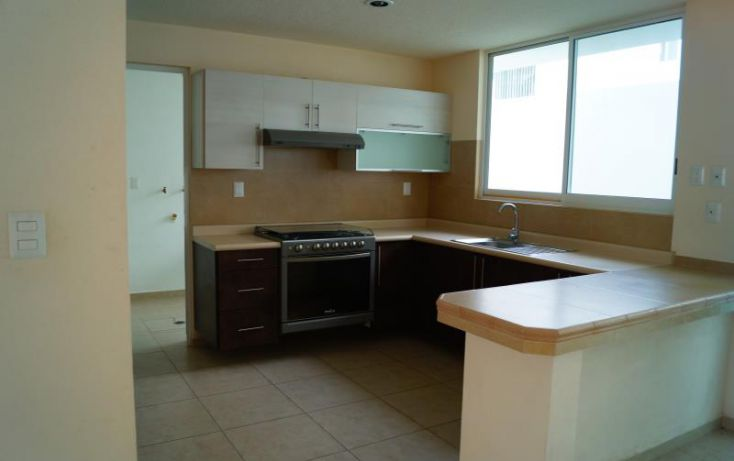 Foto de casa en venta en, cumbres del mirador, querétaro, querétaro, 980713 no 04