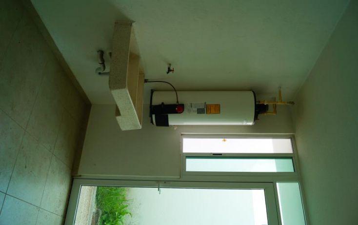 Foto de casa en venta en, cumbres del mirador, querétaro, querétaro, 980713 no 05