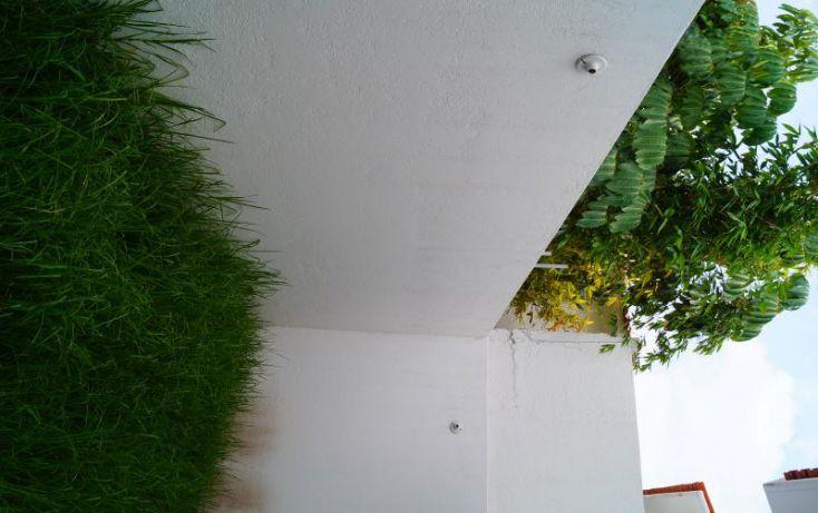 Foto de casa en venta en, cumbres del mirador, querétaro, querétaro, 980713 no 06