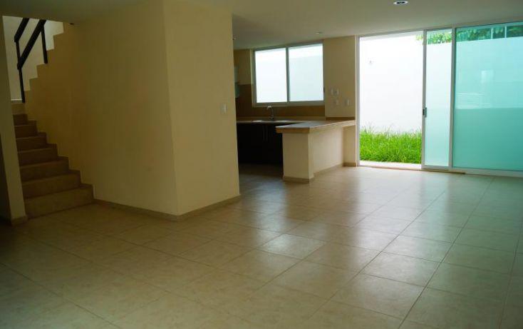 Foto de casa en venta en, cumbres del mirador, querétaro, querétaro, 980713 no 09