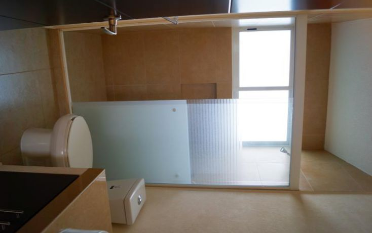 Foto de casa en venta en, cumbres del mirador, querétaro, querétaro, 980713 no 10