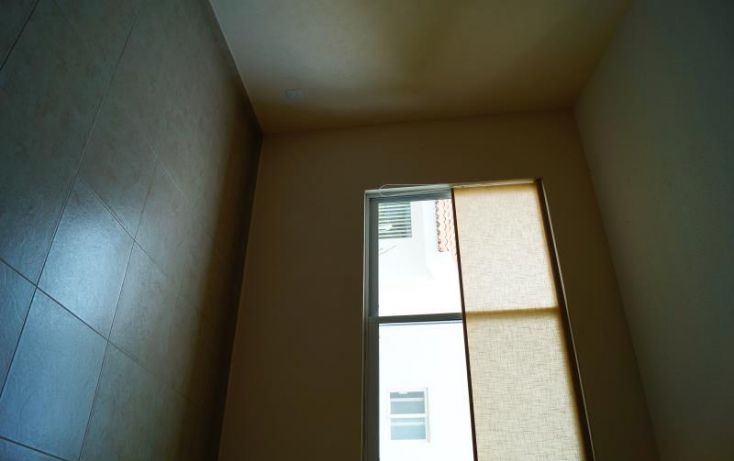 Foto de casa en venta en, cumbres del mirador, querétaro, querétaro, 980713 no 11