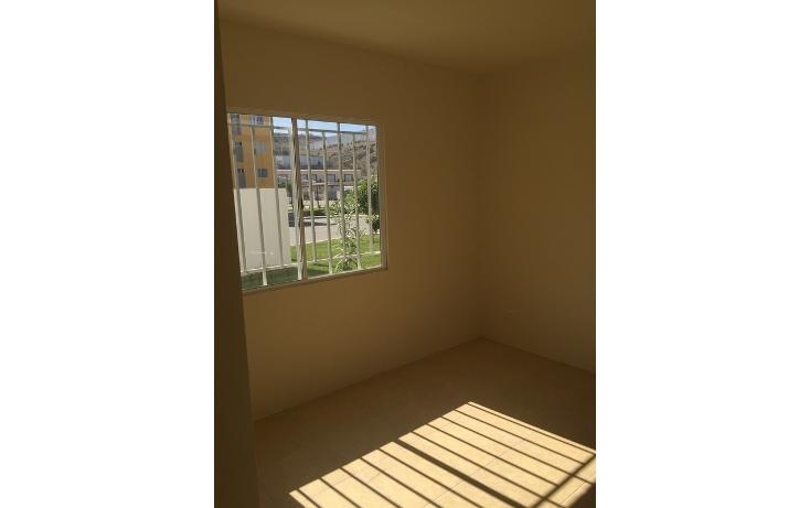 Foto de departamento en venta en  , cumbres del pacífico (terrazas del pacífico), tijuana, baja california, 1423375 No. 08