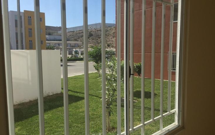 Foto de departamento en venta en  , cumbres del pacífico (terrazas del pacífico), tijuana, baja california, 1423375 No. 09