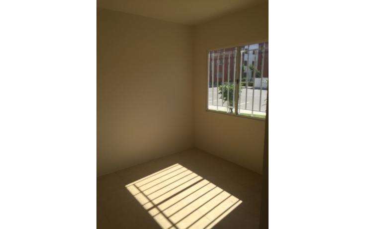 Foto de departamento en venta en  , cumbres del pacífico (terrazas del pacífico), tijuana, baja california, 1423375 No. 10