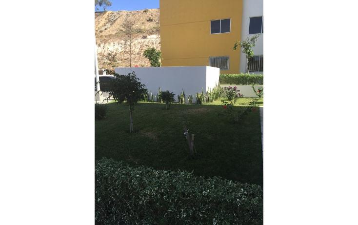 Foto de departamento en venta en  , cumbres del pacífico (terrazas del pacífico), tijuana, baja california, 1423375 No. 11