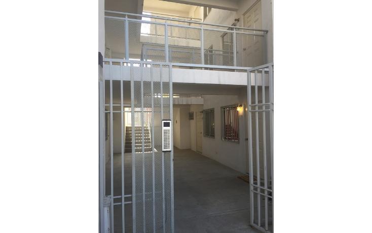 Foto de departamento en venta en  , cumbres del pacífico (terrazas del pacífico), tijuana, baja california, 1423375 No. 14