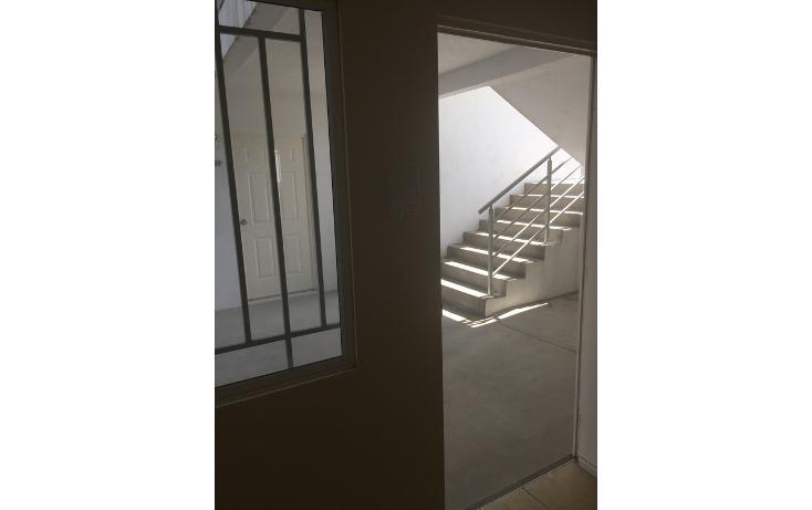 Foto de departamento en venta en  , cumbres del pacífico (terrazas del pacífico), tijuana, baja california, 1423375 No. 15