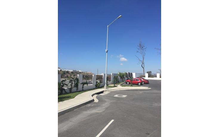 Foto de departamento en venta en  , cumbres del pacífico (terrazas del pacífico), tijuana, baja california, 1423375 No. 18