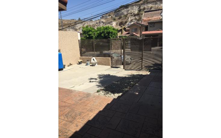 Foto de casa en venta en  , cumbres del pac?fico (terrazas del pac?fico), tijuana, baja california, 1463347 No. 03