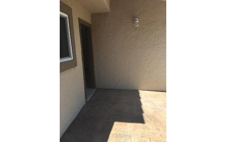 Foto de casa en venta en  , cumbres del pac?fico (terrazas del pac?fico), tijuana, baja california, 1463347 No. 05
