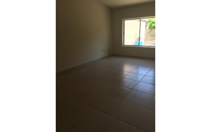 Foto de casa en venta en  , cumbres del pac?fico (terrazas del pac?fico), tijuana, baja california, 1463347 No. 08