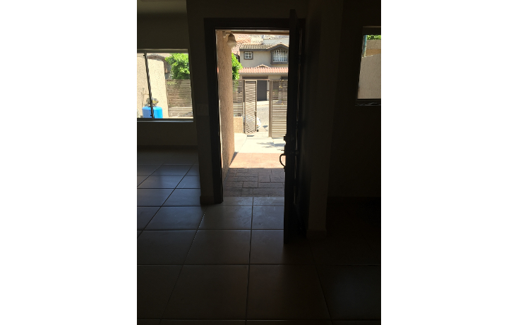 Foto de casa en venta en  , cumbres del pac?fico (terrazas del pac?fico), tijuana, baja california, 1463347 No. 10