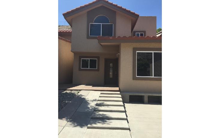 Foto de casa en venta en  , cumbres del pac?fico (terrazas del pac?fico), tijuana, baja california, 1463347 No. 15