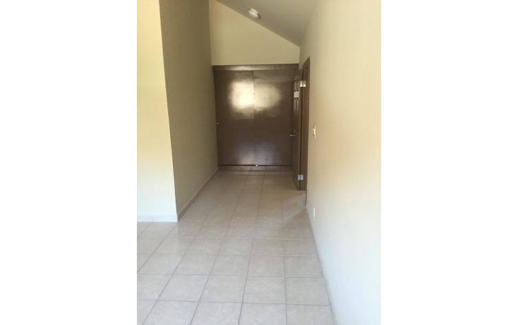 Foto de casa en venta en  , cumbres del pac?fico (terrazas del pac?fico), tijuana, baja california, 1463347 No. 23