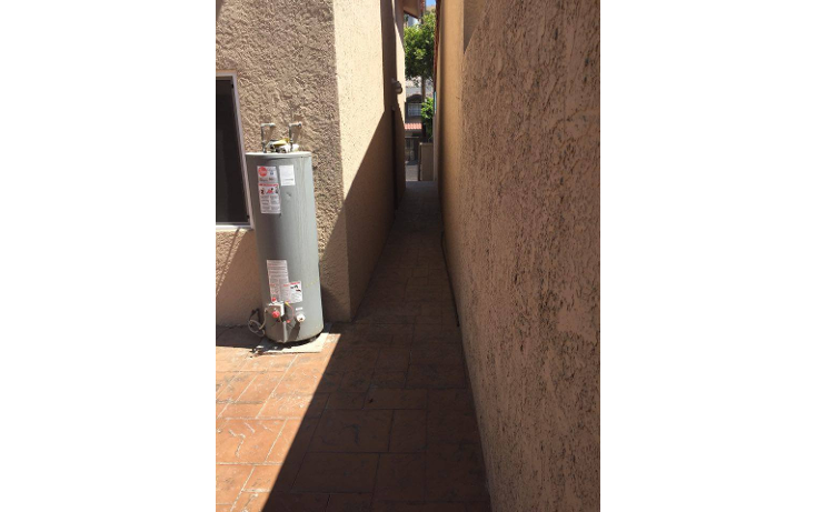 Foto de casa en venta en  , cumbres del pac?fico (terrazas del pac?fico), tijuana, baja california, 1463347 No. 26