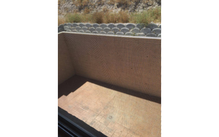Foto de casa en venta en  , cumbres del pac?fico (terrazas del pac?fico), tijuana, baja california, 1463347 No. 29