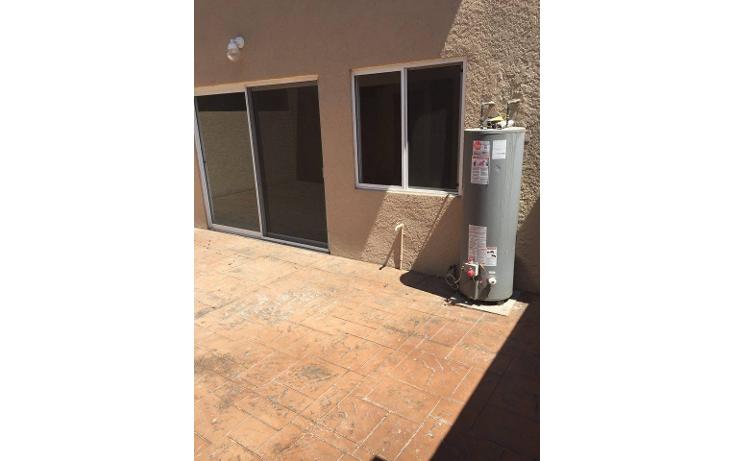 Foto de casa en venta en  , cumbres del pac?fico (terrazas del pac?fico), tijuana, baja california, 1463347 No. 30