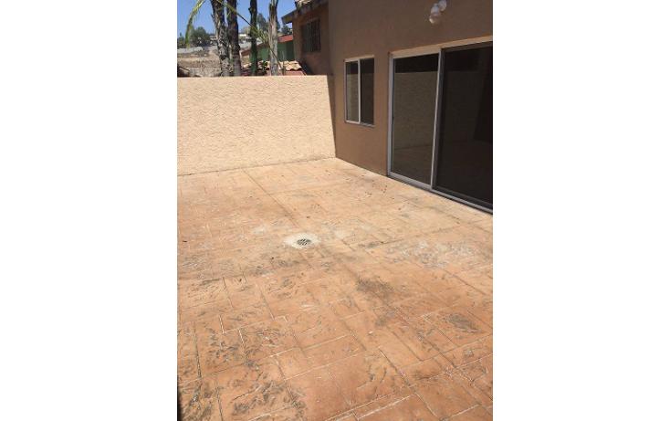 Foto de casa en venta en  , cumbres del pac?fico (terrazas del pac?fico), tijuana, baja california, 1463347 No. 31