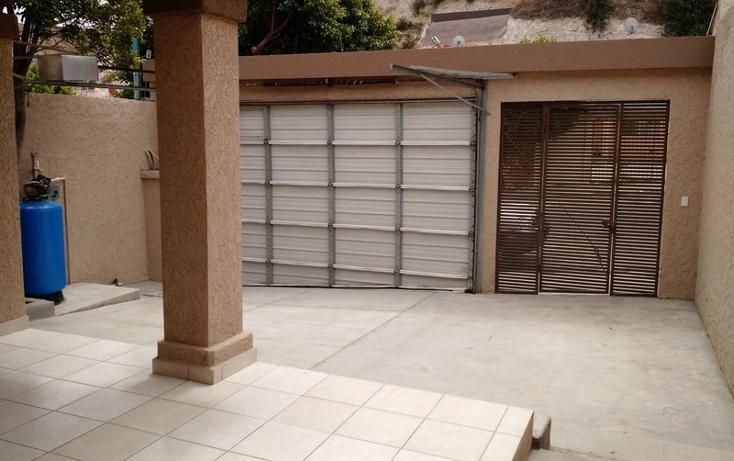 Foto de casa en venta en  , cumbres del pac?fico (terrazas del pac?fico), tijuana, baja california, 913107 No. 03
