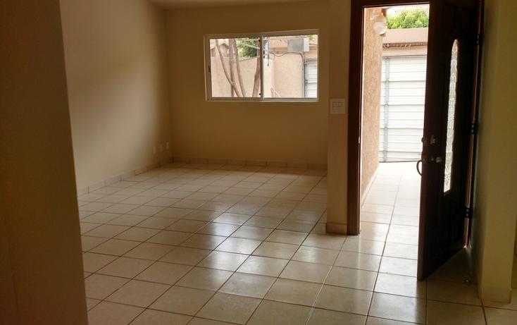 Foto de casa en venta en  , cumbres del pac?fico (terrazas del pac?fico), tijuana, baja california, 913107 No. 05