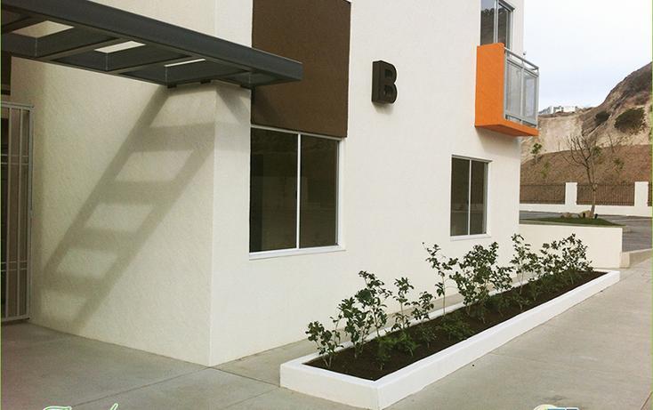Foto de departamento en venta en  , cumbres del pacífico (terrazas del pacífico), tijuana, baja california, 924463 No. 06