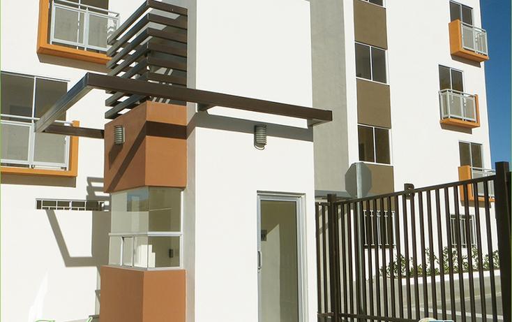 Foto de departamento en venta en  , cumbres del pacífico (terrazas del pacífico), tijuana, baja california, 924463 No. 07