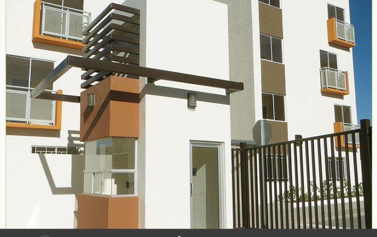 Foto de departamento en venta en, cumbres del pacífico terrazas del pacífico, tijuana, baja california norte, 1836416 no 01