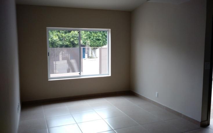 Foto de casa en venta en, cumbres del pacífico terrazas del pacífico, tijuana, baja california norte, 913117 no 01