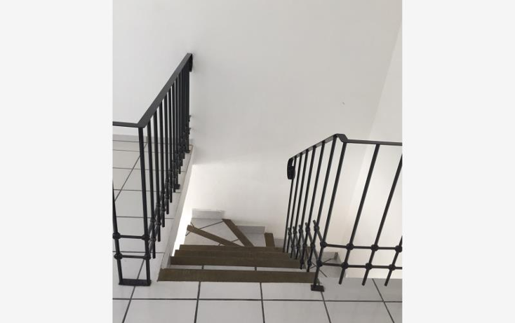 Foto de casa en venta en  , cumbres del roble, corregidora, quer?taro, 1581914 No. 04