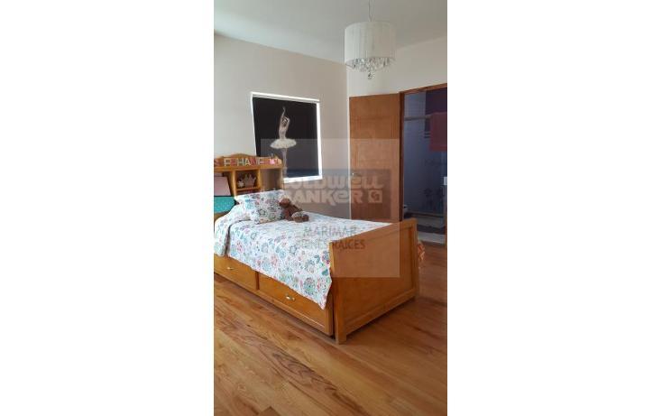 Foto de casa en venta en  , cumbres del sol etapa 2, monterrey, nuevo le?n, 1843866 No. 07