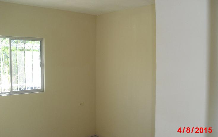 Foto de casa en venta en  , cumbres del sur i, chihuahua, chihuahua, 1466883 No. 03