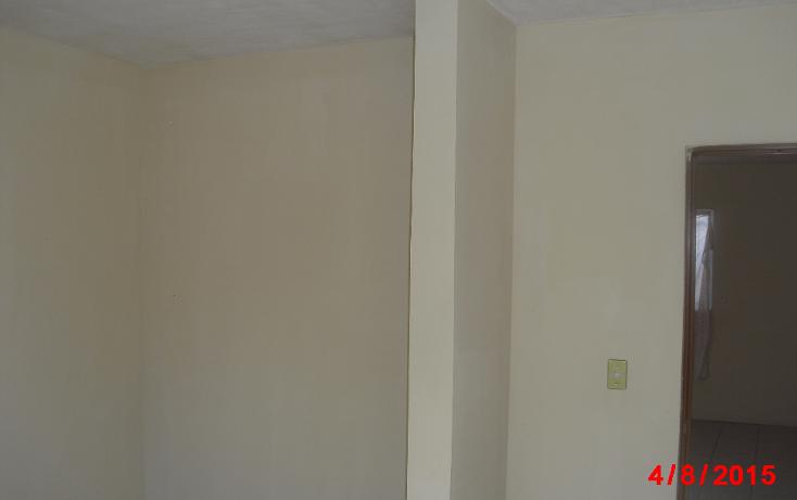 Foto de casa en venta en  , cumbres del sur i, chihuahua, chihuahua, 1466883 No. 04