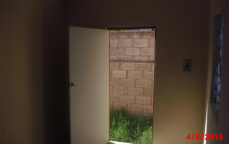 Foto de casa en venta en  , cumbres del sur i, chihuahua, chihuahua, 1466883 No. 05