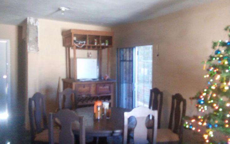 Foto de casa en venta en, cumbres del sur i, chihuahua, chihuahua, 1599636 no 03