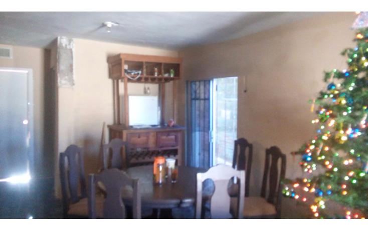 Foto de casa en venta en  , cumbres del sur i, chihuahua, chihuahua, 1599636 No. 03