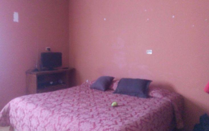 Foto de casa en venta en, cumbres del sur i, chihuahua, chihuahua, 1599636 no 05