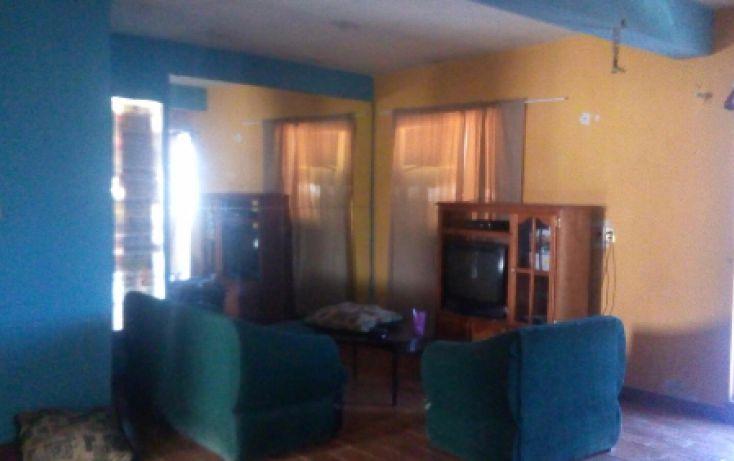 Foto de casa en venta en, cumbres del sur i, chihuahua, chihuahua, 1599636 no 07