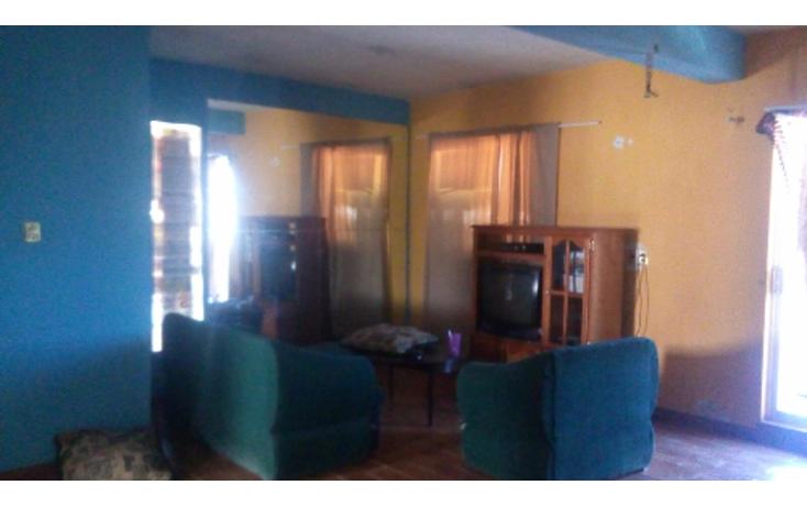 Foto de casa en venta en  , cumbres del sur i, chihuahua, chihuahua, 1599636 No. 07