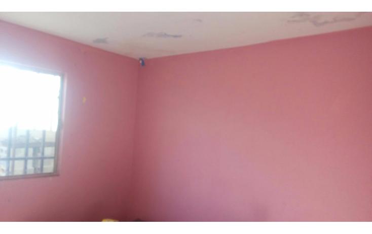Foto de casa en venta en  , cumbres del sur i, chihuahua, chihuahua, 1599636 No. 09